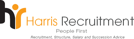 Harris Recruitment